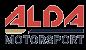 Alda Motorsport
